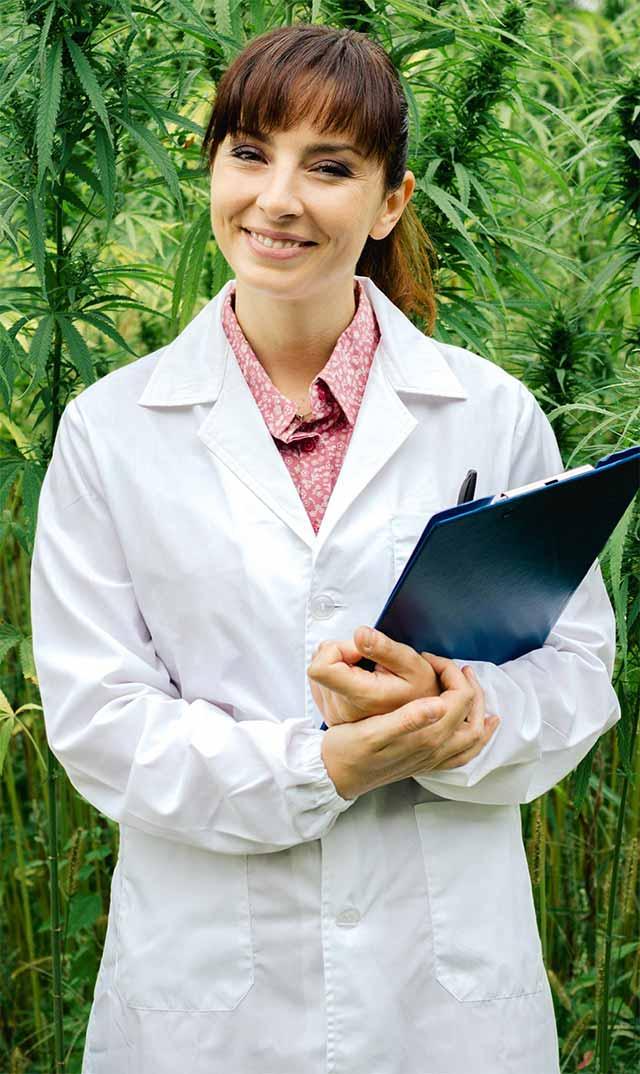 missouri medical marijuana cannabis card doctor 2