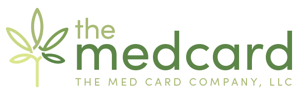 The Med Card