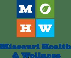 Missouri Health & Wellness announces grand opening for Jefferson City dispensary