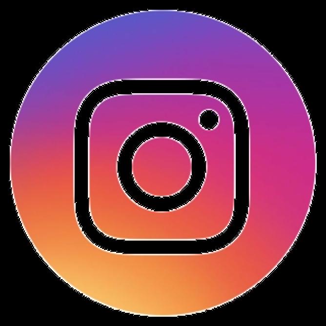 missouri medical marijuana card instagram logo