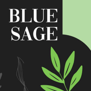Blue Sage opens first dispensary in Lebanon