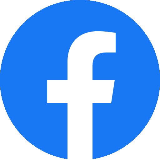 missouri medical marijuana card facebook logo
