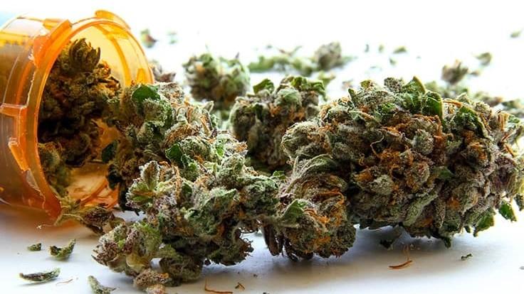 missouri medical marijuana prescription