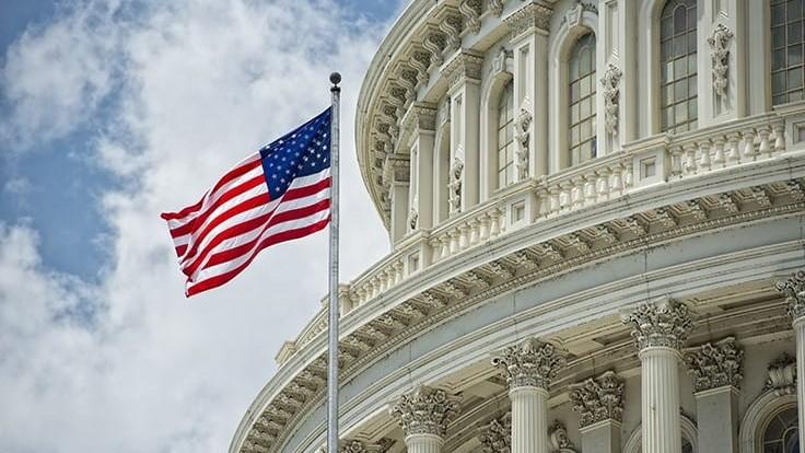 medical marijuana legal federal us capitol