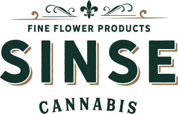 missouri medical marijuana products
