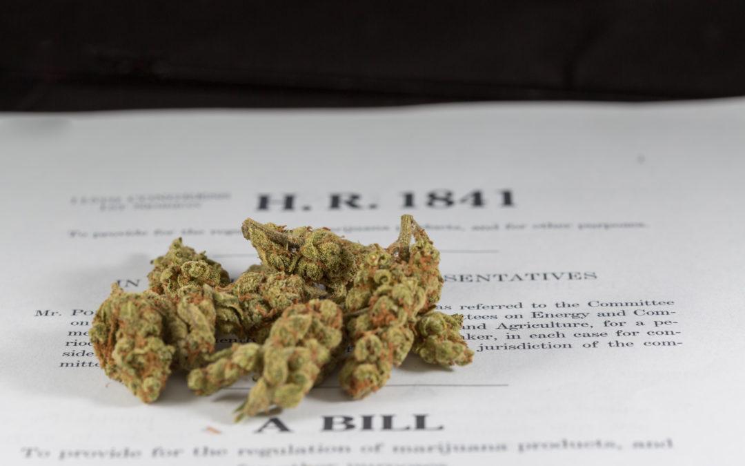 mo med card mmj missouri medical marijuana state legalization