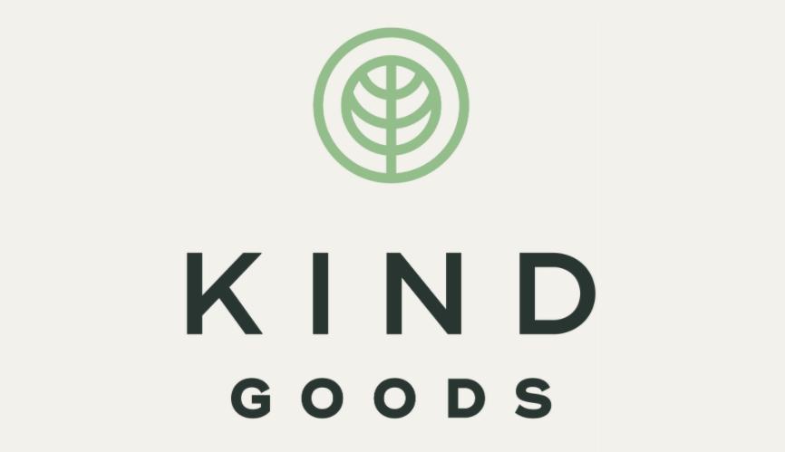 missouri medical marijuana cannabis kind goods dispensary
