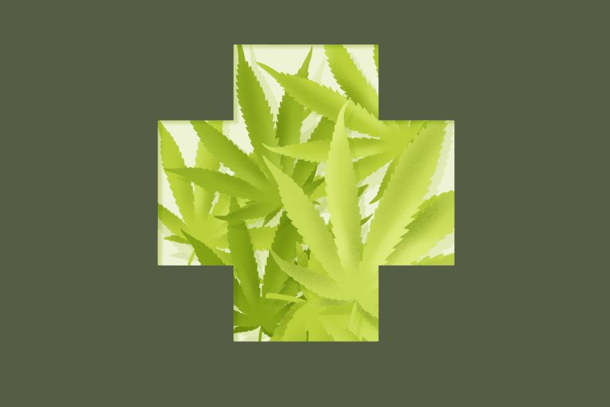 missouri mmj card medical marijuana cannabis