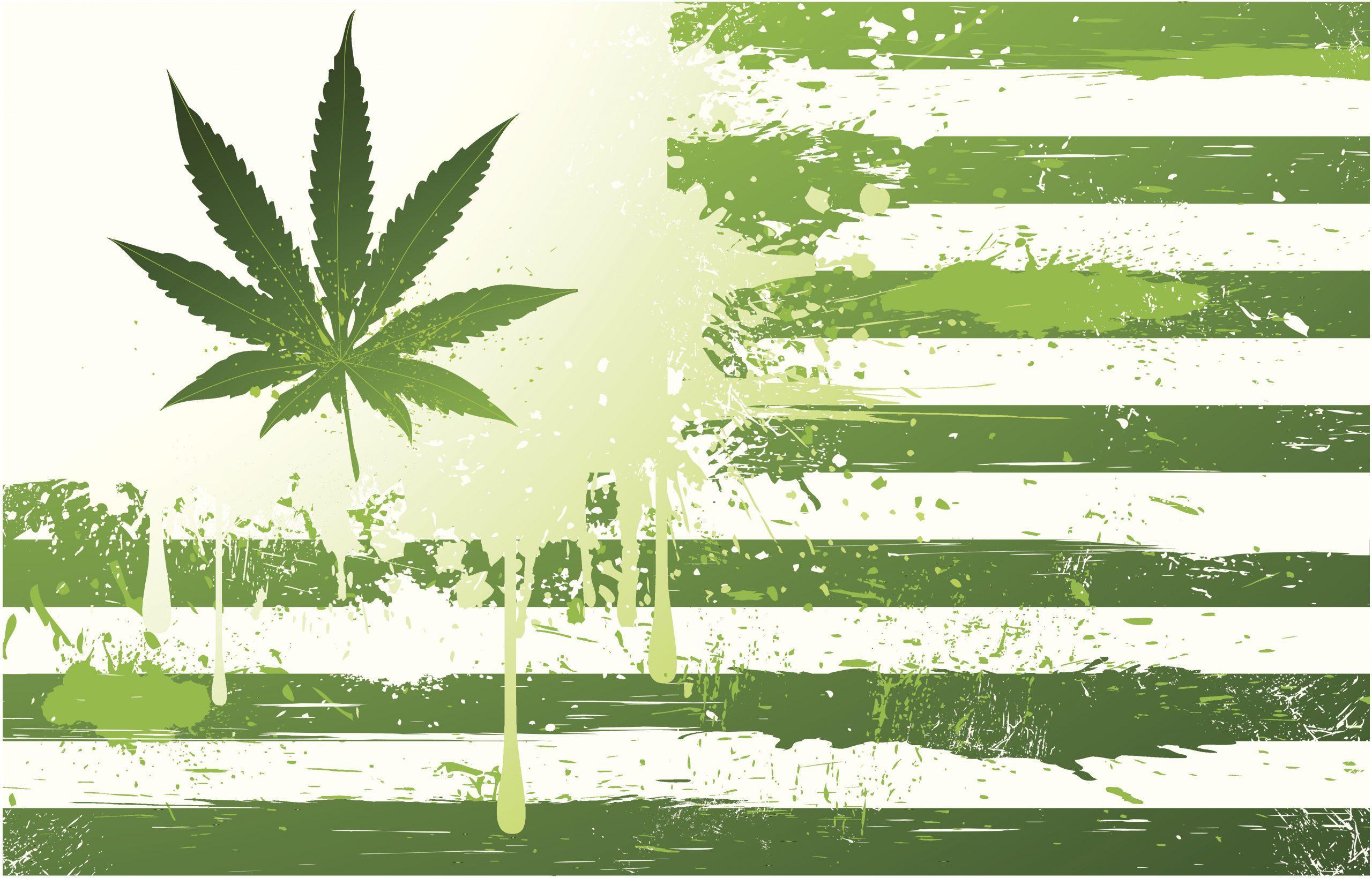 missouri medical marijuana MMJ card guns firearms legal