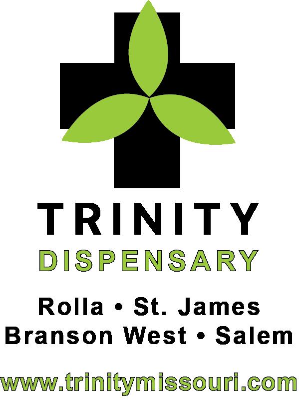 medcard missouri medical marijuana trinity dispensary